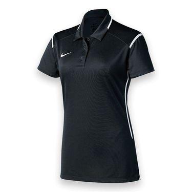 Nike Game Day Polo - Black