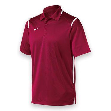 Nike Game Day Polo - Cardinal