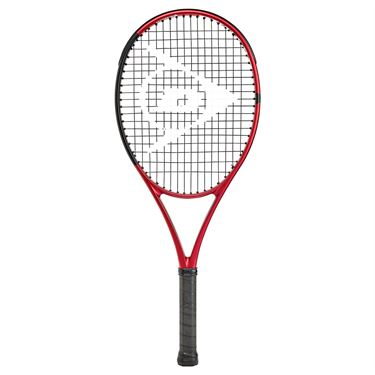 Dunlop CX 200 Junior 26 Tennis Racquet