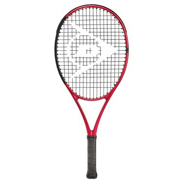 Dunlop CX 200 Junior 25 Tennis Racquet