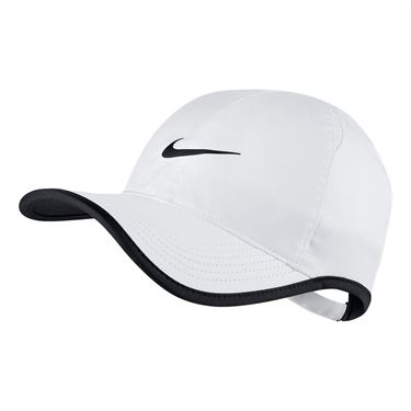 Nike Feather Light Hat