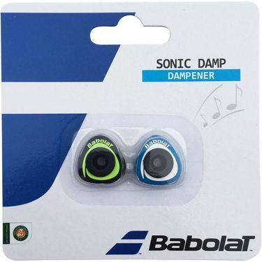 Babolat Vibration Dampeners