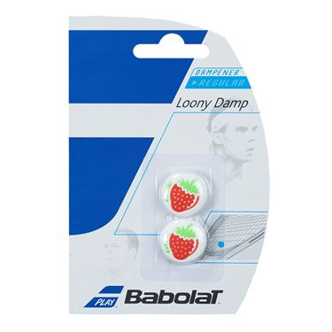 Babolat Strawberry Dampener