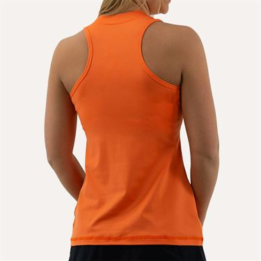 Sofibella UV Colors Racerback Tank