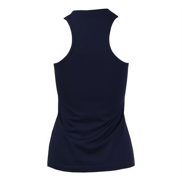 Sofibella Athletic Racer back Tank