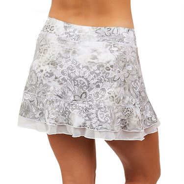 Sofibella UV Colors 13 inch Skirt