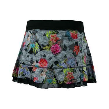 Sofibella UV Colors 13 inch Skirt