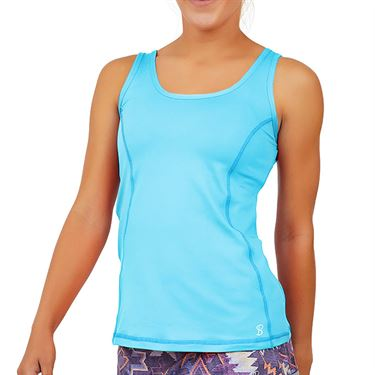 Women's Sofibella Tennis Apparel