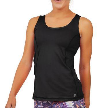 Sofibella UV X Tank - Black