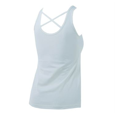 Sofibella UV X Tank - White