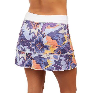 Sofibella UV Colors 14 inch Skirt