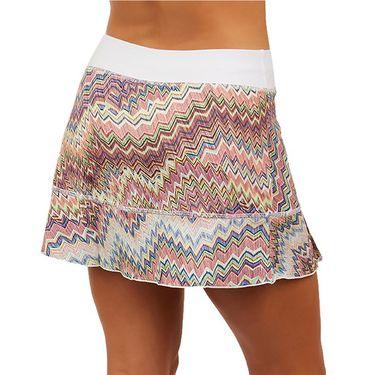 Sofibella UV Colors 14 inch Skirt Womens Missona 7016 MIS