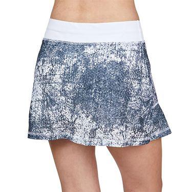 Sofibella Air Flow 14 inch Skirt