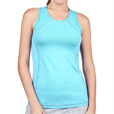 Sofibella UV Colors Tank Plus Size Womens Air 7080 AIRP