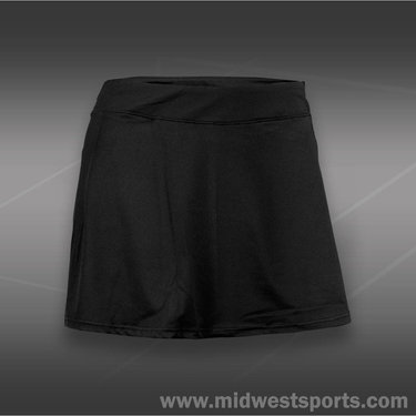 Purelime Slice 14 inch Skirt