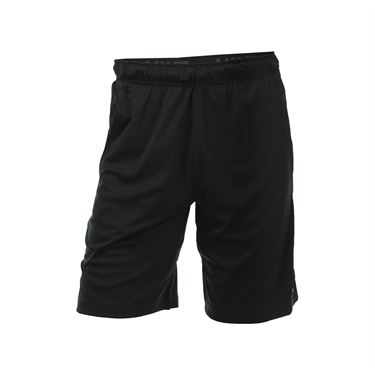 Nike Team Fly Short - Black