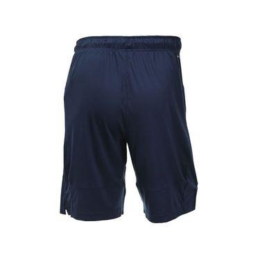 Nike Team Fly Short - Navy Blue/White