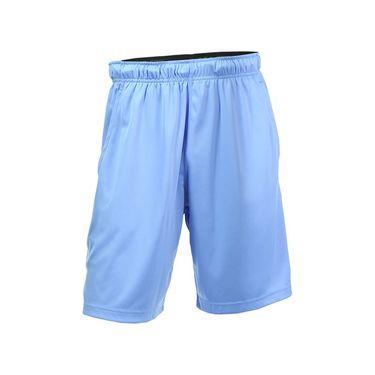 Nike Team Fly Short - Light Blue/White