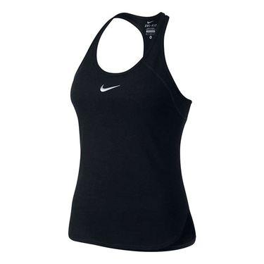 Nike Slam Tank - Black