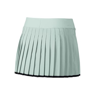 Nike Victory 12 Inch Skirt - Barely Grey