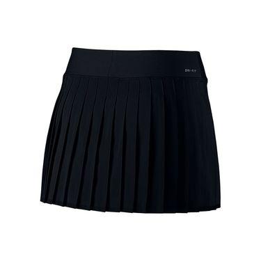Nike Victory Skirt REGULAR - Black