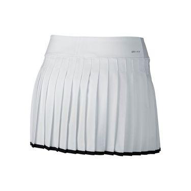 Nike Victory Skirt - White