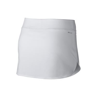 Nike Pure Skirt - White