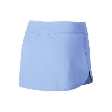 Nike Pure Skirt - Royal Tint/White