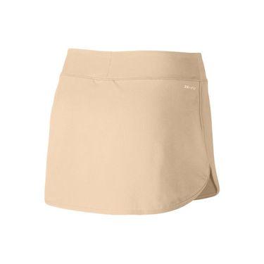 Nike Pure Skirt - Guava Ice/White