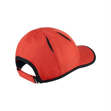 Nike Kids Featherlight Hat