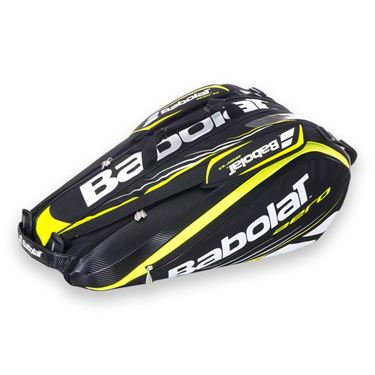 Babolat AeroPro 9 Pack Tennis Bag