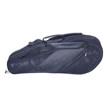 Babolat RH Expandable Team Line Tennis Bag Black 751203 105
