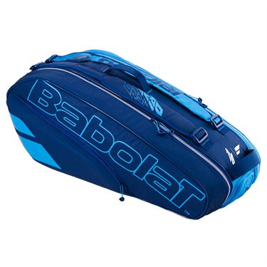 Babolat Pure Drive 6 Pack Tennis Bag