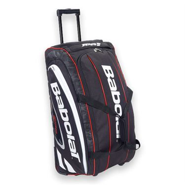 Babolat Team Line Red Travel Bag