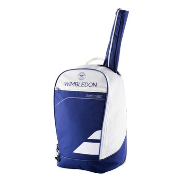 Babolat Club Line Wimbledon Backpack
