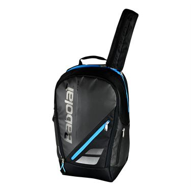 Babolat Team Line Expandable Tennis Backpack - Blue
