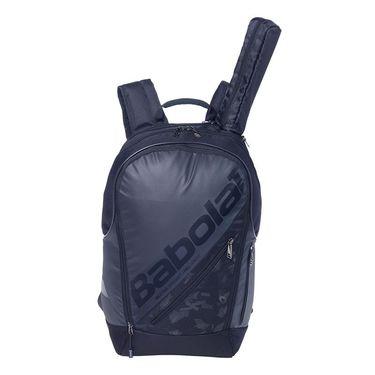 Babolat Expandable Team Line Tennis Backpack Black 753084 105