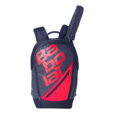 Babolat Expandable Team Line Tennis Backpack Black/Red 753084 144