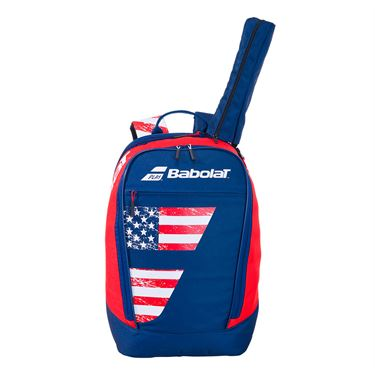 Babolat USA Tennis Backpack