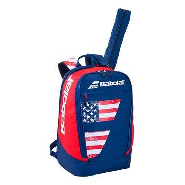 Babolat USA Club Tennis Backpack