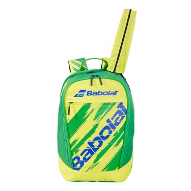 Babolat Brazil Tennis Backpack