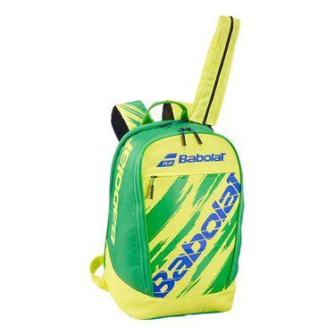 Babolat Brazil Tennis Backpack