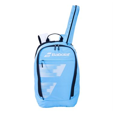 Babolat Argentina Tennis Backpack