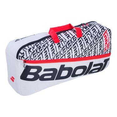 Babolat Pure Strike Duffle Tennis Bag
