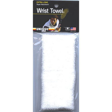 unique-wrist-towel