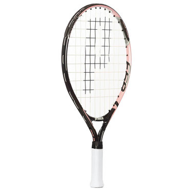 Prince Pink 19 Junior Tennis Racquet