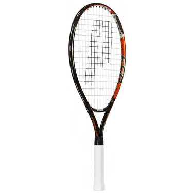Prince Junior Tour 25 Tennis Racquet