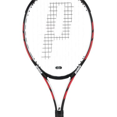 Prince Warrior 100 Tennis Racquet DEMO RENTAL
