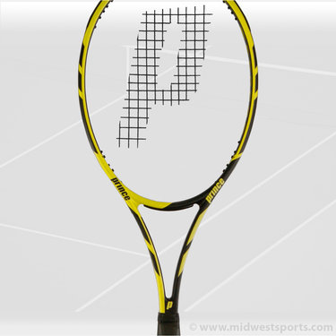 Prince Tour 95 Tennis Racquet DEMO RENTAL
