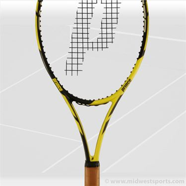 Prince Tour Pro 98 Tennis Racquet DEMO RENTAL